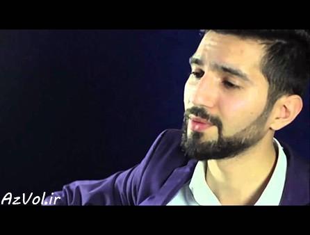 احمد مصطفی یو - اینجیرلر